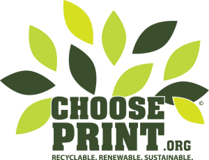choose_logo