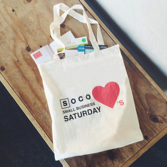 SoCo-Eco-bag