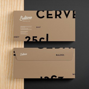custom-envelopes-3