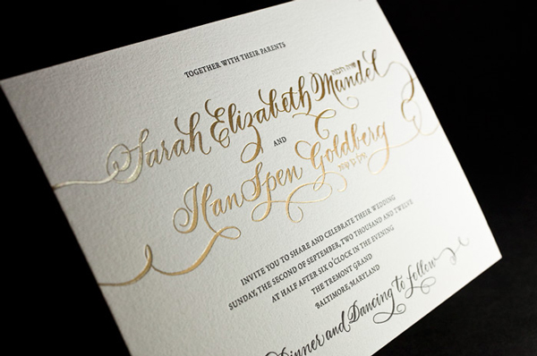 foil_stamping