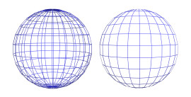 wireframe-of-two-spheres
