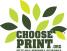 choose_logo